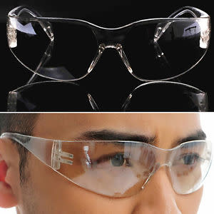 Global Safety Goggles Against Radiation Market Growth Scenario and Market Perspective with Study Of Top Players & Revenue To Significant Growth Forecasts profiling key players: EssiLor, Phillips Safety, Gunnar, Carl Zeiss, OAKLEY, Ray-Ban