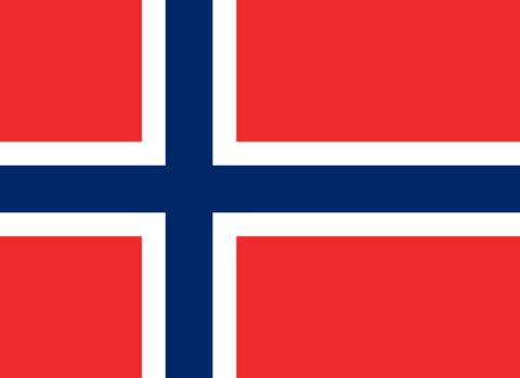 Norge nästa för Solidtango