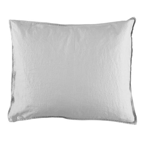 91733806 - Pillowcase Washed Linen