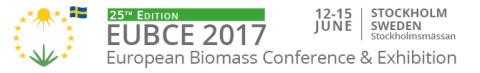 The World of Biomass is Meeting in Stockholm