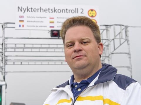 Alkobommar - försöksprojekt i Göteborg