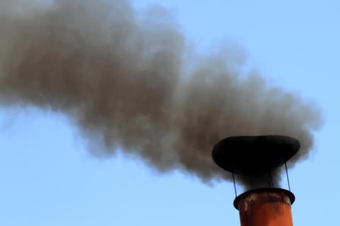 Storebrand excludes another 10 coal companies