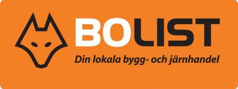 ÅRETS MEDLEMSFÖRETAG 2012 BELÖNAD PÅ BOLIST-GALAN