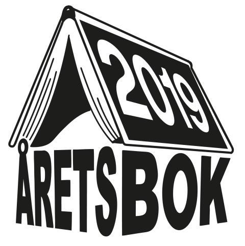 Årets Bok 2019 hos Svensk Byggtjänst