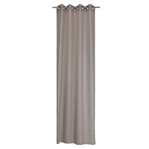 86060-130 Curtain Signe