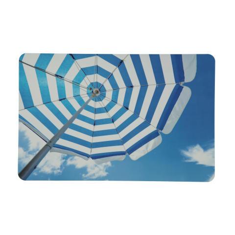 88501-46 Place mat Summer Parasol