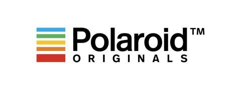 Atgal į ištakas su Polaroid Originals!