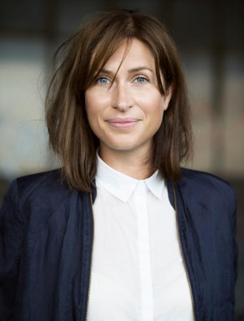 Lisa Pettersson