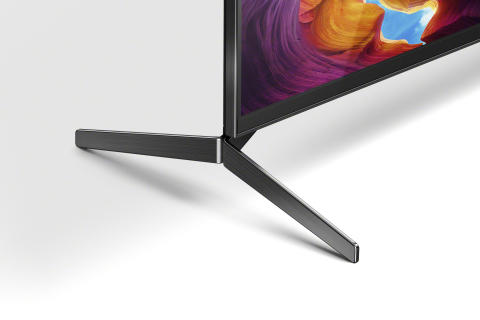 BRAVIA_65XH95_4K HDR Full Array LED TV_13