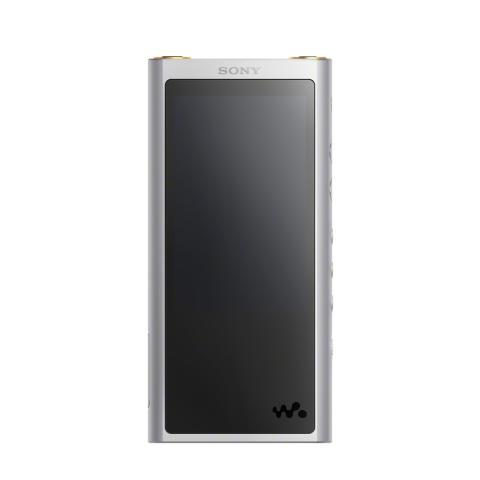 Sony añade un nuevo Walkman®  de alta calidad a la serie ZX