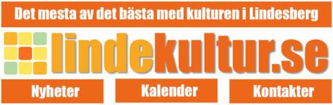 Veckans kulturnyheter från Lindesberg (vecka 23)