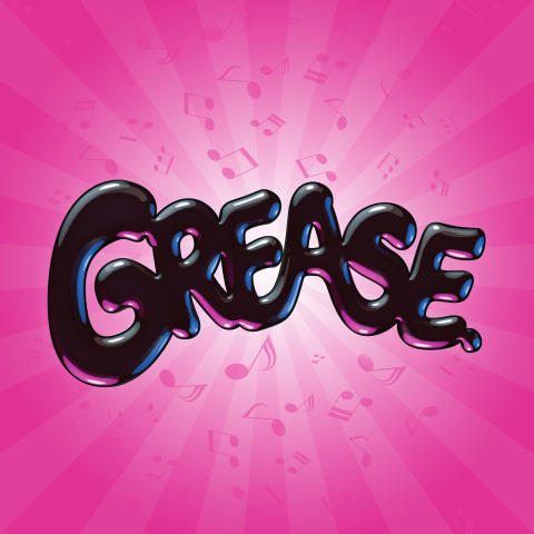 Grease ombord på Harmony of the Seas