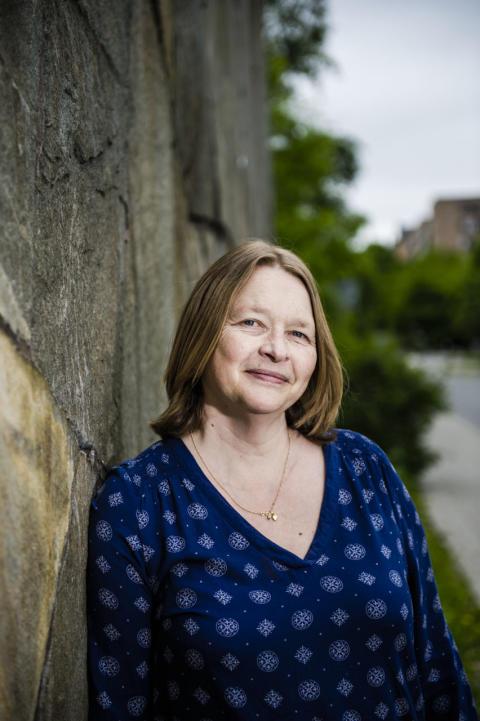 Nio personer får arbetsstipendier från Stiftelsen Natur & Kultur
