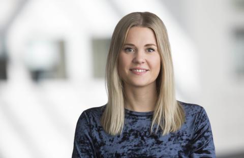 Fastighetsägarna Service Stockholm AB rekryterar Anna Birgersson  som HR-chef