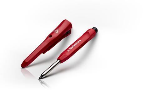 Hultafors Stiftpenna, 650100 HDM