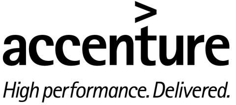 Accenture jälleen Suomen paras työpaikka