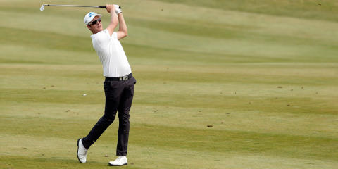 Viaplay näyttää BMW PGA Championshipin ilmaiseksi!