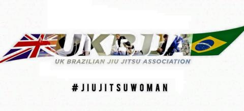 UKBJJA's film 'Jiu Jitsu Woman' aims to inspire women to take up martial arts