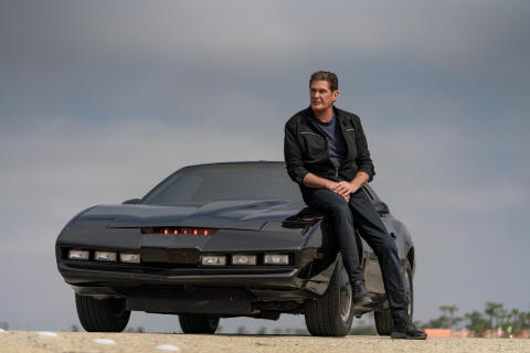 Battle Of The 80s Supercars With David Hasselhoff_HISTORY (4)