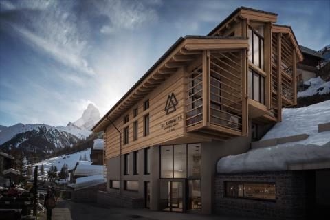 Das_neue_Boutique_hotel_22_Summits(c)Hans_ZurniwenHans_Zurniwen