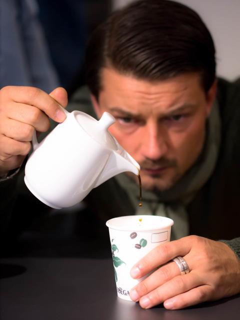 Kaffeexperternas bästa tips: Så njuter du bäst av kaffet till jul