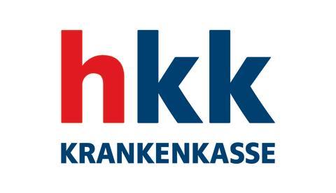 hkk-Logo-4c