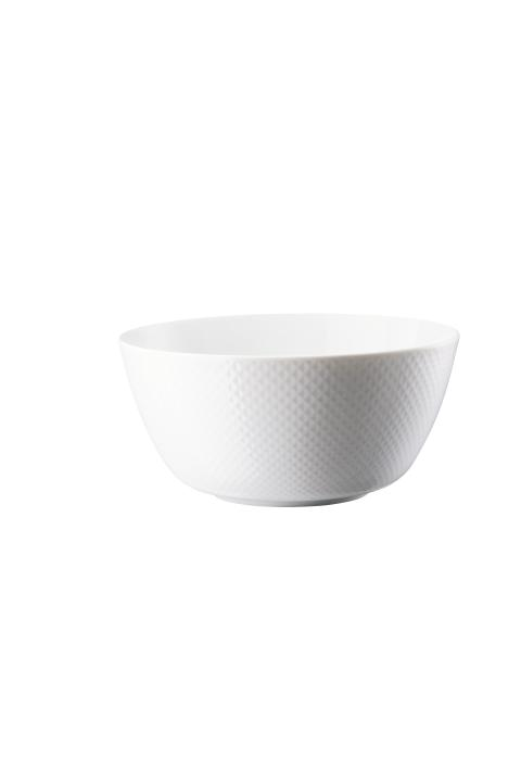 R_Junto_Weiss_Bowl 22 cm