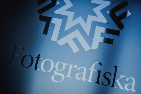 Nu öppnar Fotografiska ansökan till Stora Dokumentärfotopriset 2018