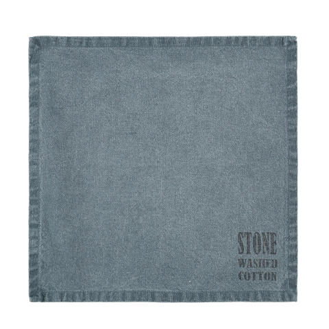 88266-46 Cloth Napkin