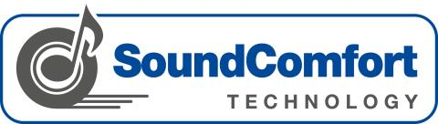 Technology_Logo_SoundComfort_Goodyear