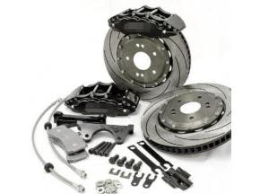Global Light Commercial Vehicle Disc Brakes Sales Market Report 2017