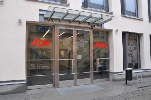 Nu har vårt Stockholmskontor flyttat till Valhallavägen 117H