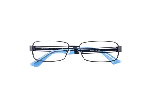 Specsavers Emporio Armani 25635102
