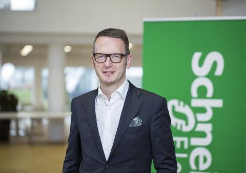 Thomas-Träger-årskommentar