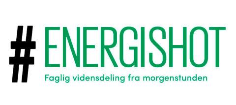 ÅRETS FØRSTE #ENERGISHOT OM SHARED VALUE