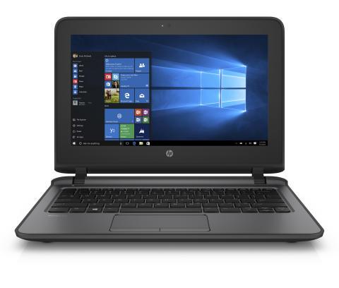 HP Probook 11 EE