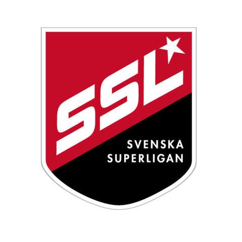 Överenskommelse emellan SIBF och FSSL