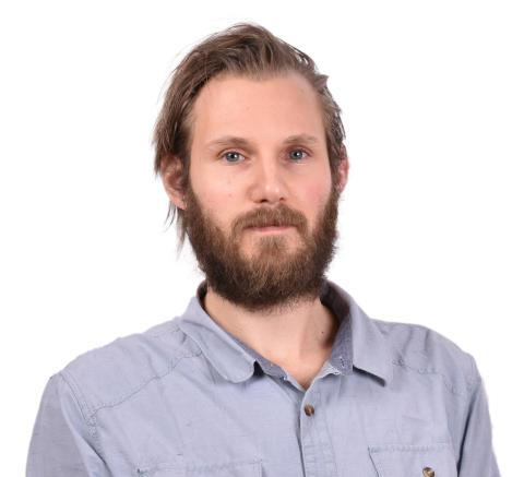 Rune Borgan Reiling