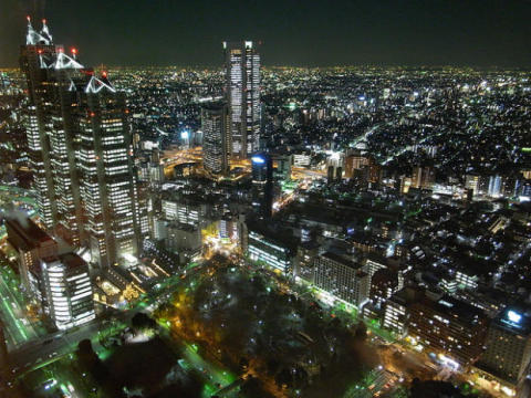 Gestamp Solar sets out 300MW PV ambitions in Japan