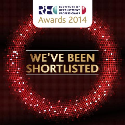 ID Medical achieves magnificent 7 in esteemed national sector awards shortlist