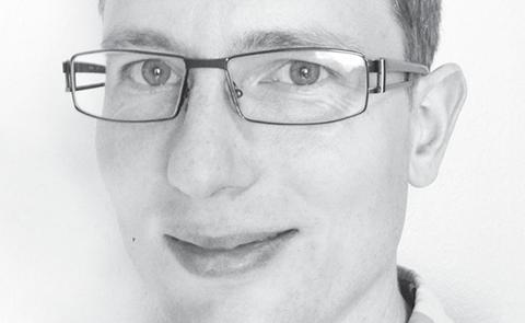 Nils Maltesson Senior Consultant