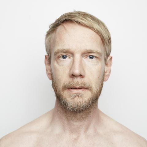 Mikael_Häggström