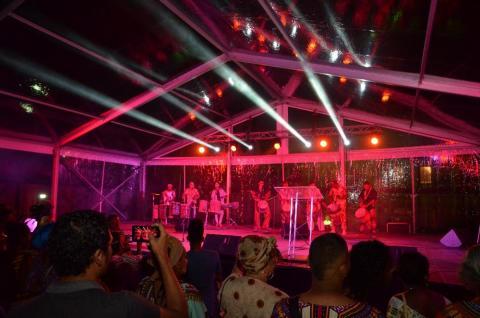 African night (9)