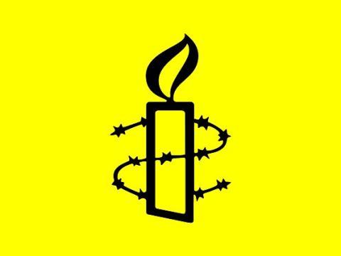 Amnesty står inte längre för mänskliga rättigheter