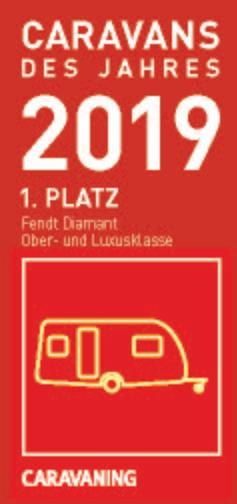 CAR_Leserwahl_2019_1_Ober-_und_Luxus