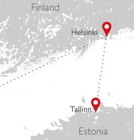 Finska dryckesförsäljningen rasar