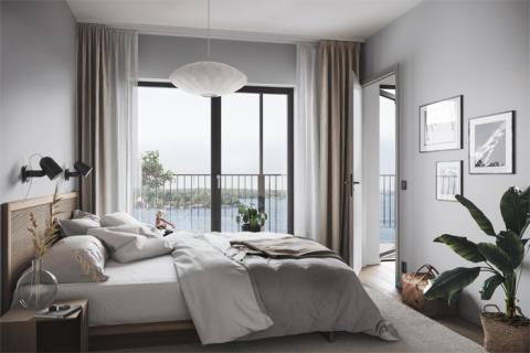 Patriam_Nackastrand_Interior_Bedroom_ZynkaVisual_191125