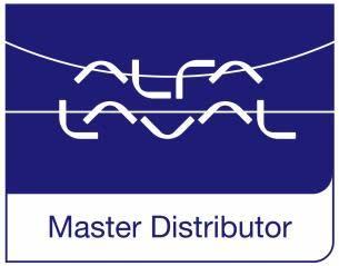 Armatec præsenterer Alfa Lavals nye produktguide (Product Selection Tool)!