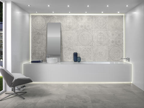 NEWTOWN_MILIEU_BATHROOM