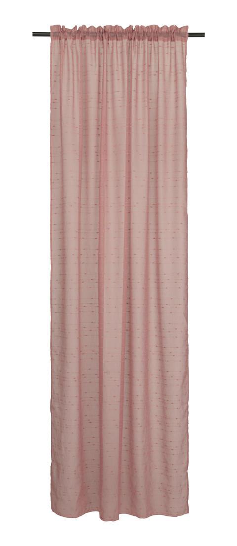 86408-33 Curtain Amanda 7318161391336
